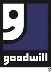 Goodwill Declutter + Donate = Change Lives!