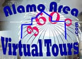 Alamo Area Virtual Tours