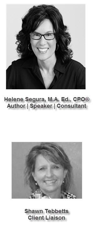 Contact-page-Shawn-and-Helene-professional-organizer-san-antonio