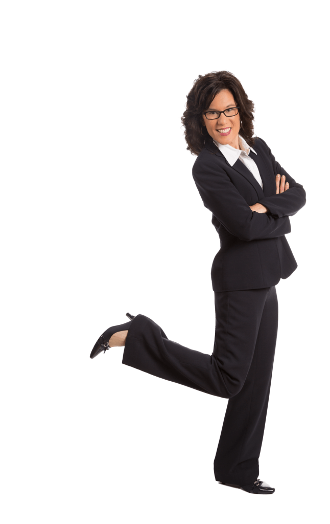 certified-professional-organizer-san-antonio-Helene-Segura