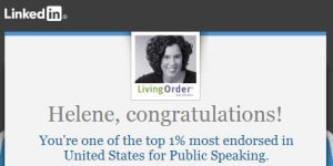 Linked-In-Keynote-Speaker-Helene-Segura