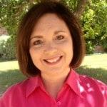 Laura Nicosia - Shelf Genie of San Antonio - Pull-Out Shelves for an Organized Kitchen