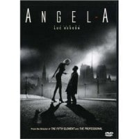 Angela-by-Luc-Besson-Travel-Tips-for-Paris