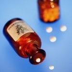 medicine-bottle-disposal-national-take-back-day