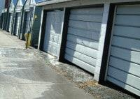 storage-unit-rental