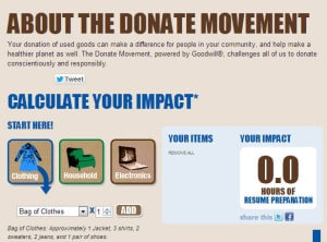 Goodwill-Calculator-Downsize-Donate-Fund-Better-Lives