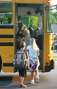 get-organized-for-back-to-school-back to schoolback-to-school-organzing-tips-school-bus