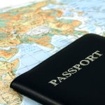 travel-passport-map-how-to-plan-for-travel