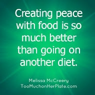 emotional-eating-peace-with-food