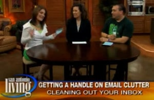 Clean-out-your-email-San-Antonio-Living