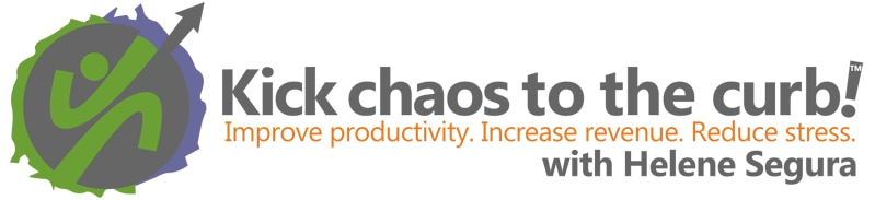 Kick-chaos-to-the-curb-with-time-management-keynote-speaker-Helene-Segura